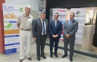 ФЕИТ прв факултет што ќе произведува чиста енергија од фотоволтаици