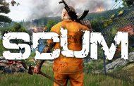 Нарачките за новата хрватска игра SCUM достигнаа7 милиони долари!