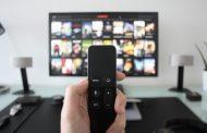 Кои се телевизиските куќи од регионот кои остваруваат најголеми приходи?