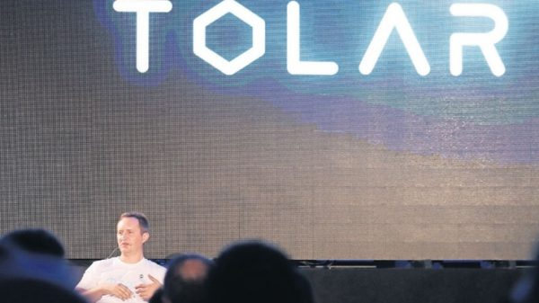 Хрватскиот стартап Tolar прибра 8 милиони долари инвестиции во криптовалути