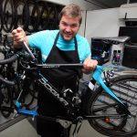 Словенечки алат за велосипеди го освојува американскиот пазар