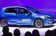 """Volkswagen воведува """"повремено"""" користење на нивните возила"""