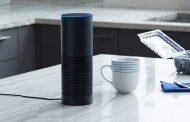 Амазон и понатаму е лидер на пазарот на паметни звучници