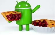 Новиот оперативен систем Android 9.0 Pie конечно стигнува на мобилните платформи