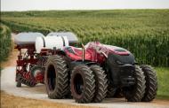 ВИДЕО: Овие автономни трактори се иднината на земјоделството