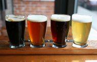 Стопанската комора бара да се намали акцизата за пиво!