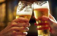 Македонија лани произведе 705 илјади хектолитри пиво. Најмногу пиво извезуваме на Косово!