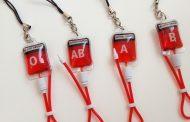 Научници веруваат дека пронашле начин за претворање на крвната група А во нулта