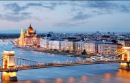 Унгарија има недостиг од работници – ќе вработува пензионери за да го одржува во живот туризмот