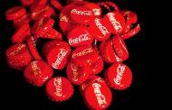 Coca-Cola го купува британскиот синџир кафетерии Costa Limited