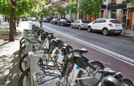 Во Хрватска отворена првата јавна гаража со електрични велосипеди