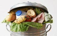 Студија: Отпадот од храна ќе се зголеми за 30% ако не се преземе акција