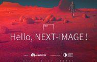 Huawei Next Image: вредни награди за најдобрите мобилни фотографии