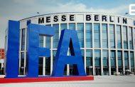 Берлин станува центар на технолошкиот свет – еве што можеме да очекуваме на саемот IFA