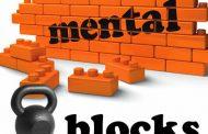 Шест ментални бариери кои мора да ги надминете за да постигнете успех