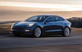Илон Маск најави Teslа електричен автомобил за 25.000 долари