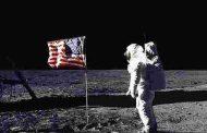 НАСА ќе испрати астронаути на траен престој во база која ќе кружи околу Месечината