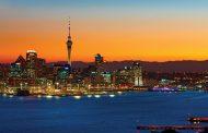 Политиката на Нов Зеланд ќе се базира на емпатија, добрина и благосостојба!