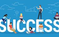 Tip of the Week- Заднината на успехот