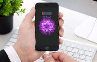 ЕУ бара мобилните телефони да имаат ист полнач за да се намали електронскиот отпад
