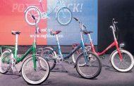 Превисоката цена го уништи повратот на Пони велосипедите