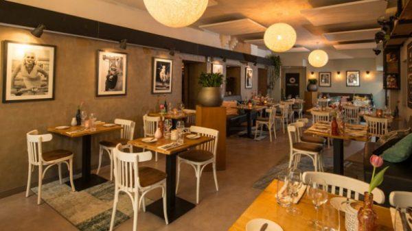 Распишан конкурс за избор на најдобар хотел, ресторан, туристичка агенција