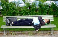 Јапонската влада има рецепт за баланс меѓу приватниот и професионалниот живот
