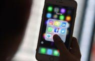 Facebook и Instagram ќе ви покажуваат колку сте зависни од тие мрежи