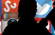 ЕУ воведува правило на еден час и се заканува со казни за Facebook, Twitter и YouTube