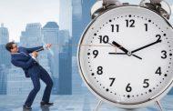 Пет совети за управување со времето кои ќе ви помогнат во кариерата