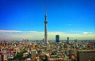 Токио е град со најдобра репутација во светот