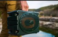 ВИДЕО: Turtlebox е најгласниот звучник во светот за на отворено