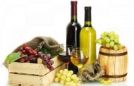 Винарниците годинава ќе откупат 125 милиони килограми грозје