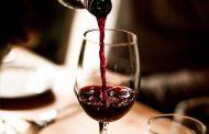 Нови награди за македонските вина