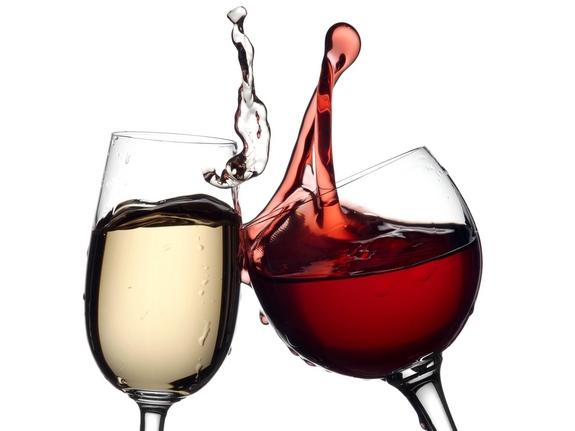 Македонија на 28. место во светот по извоз на вино, на 173. по увоз