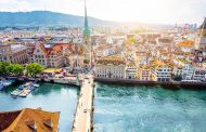 Најчист град во светот е Цирих, а кој е најзагадениот?