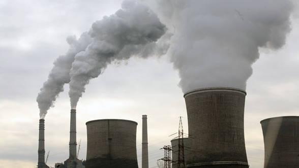 Дури 42% од термоцентралите на јаглен, во моментот се непрофитабилни