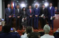 Се отвораат три бизнис-акцелератори за млади со поддршка од Владата и Светска банка