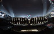 Возачите на BMW ќе можат да му се пожалат на автомобилот дека се уморни – еве што ќе направи тој