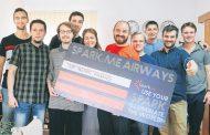 Овој хрватски стартап има 80% корисници од САД