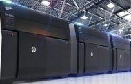 Volkswagen ќе ги прави своите автомобили со 3Д печатачи