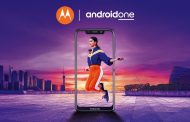Семејството на Motorola добива уште еден нов член – Мotorola Android One