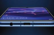 Стилски и сеопфатен за бизнис: Huawei го лансираше HUAWEI Mate 20 lite
