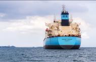 Данската компанија Maersk тестира технологија за користење на ветрот како погон за бродовите