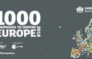 Лондонската берза објави листа од 1.000 компании кои ја инспирираат Европа! Меѓу нив и компании од Балканот!