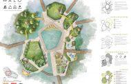 Велика Британија ќе прави вештачки острови по примерот на Дубаи