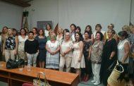 Здружението на бизнис жени на Македонија реализираше студиска посета во Република Хрватска