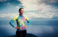 Марија Дибјаџио Митевска, Македонката од Њујорк која креира свет без текстилен отпад!