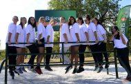 Бимилк отвори уште една Balans+ Зона во Битола