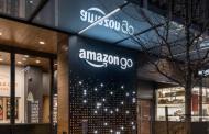 Amazon ќе отвори 3.000 продавници без касиерки и каси?!